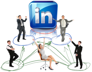 LinkedIn Profile Writers and Services Australia Wide