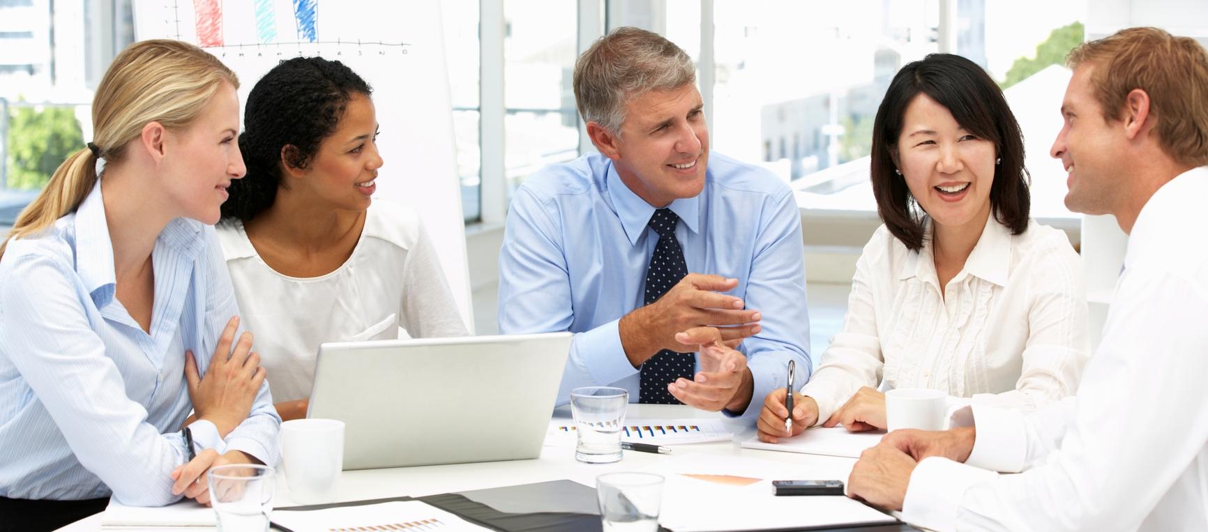 Resume Writing Services, Resume services, Resume writers, Resume writers Australia