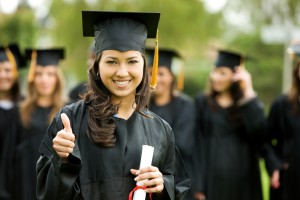 Graduate resume services
