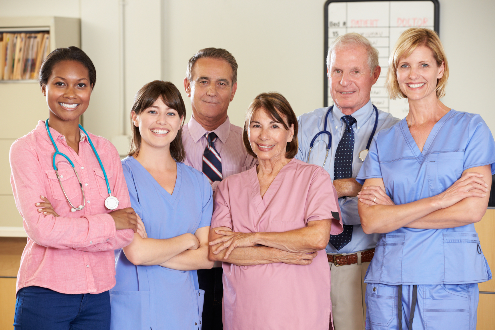 medical resumes