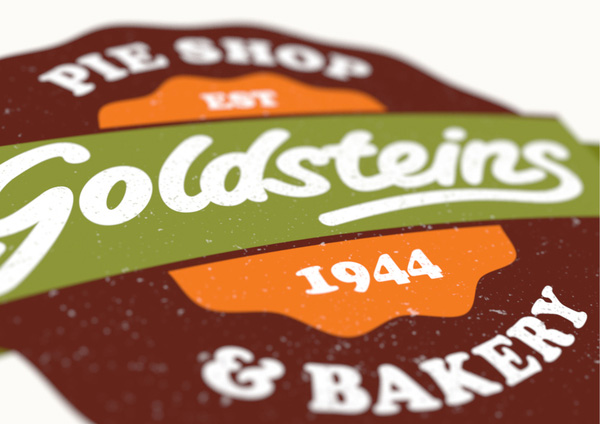 goldsteins-logo-visual-identity12