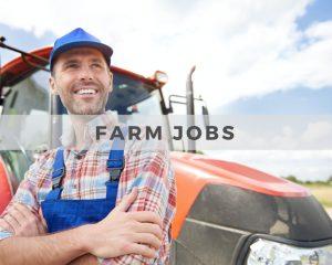 Farm Jobs